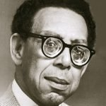 Biography of Robert Hayden