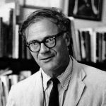 Biography of Robert Lowell