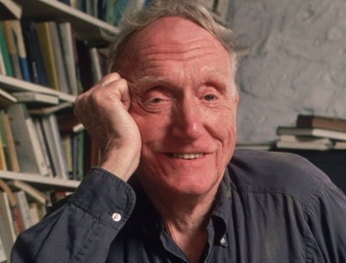 Robert Penn Warren