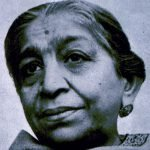Biography of Sarojini Naidu