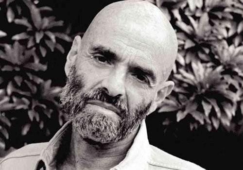 Shel Silverstein Biography: Biography And Poems Of Shel Silverstein: Who Is Shel