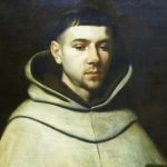 Biography of St. John of the Cross