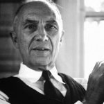 Biography of William Carlos Williams
