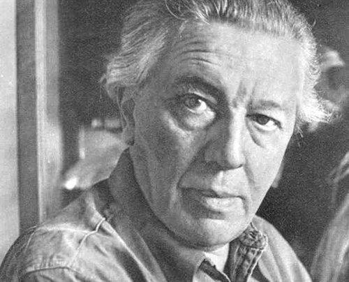 biography André Breton
