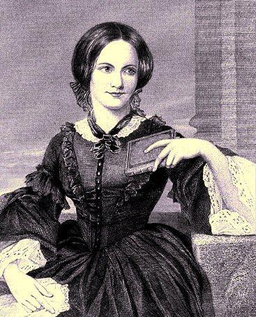 biography Anne Bradstreet