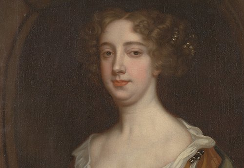 biography-Aphra-Behn
