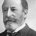 Biography of Camille Saint-Saëns