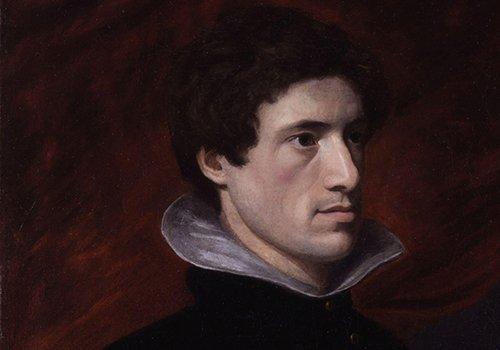 biography Charles Lamb