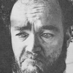 Biography of Christy Brown