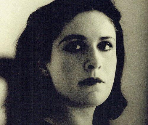 biography Dora Maar