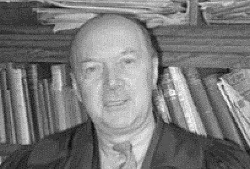 biography E.J. Pratt
