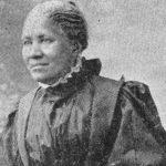 Biography of Frances E.W. Harper