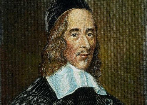 biography George Herbert