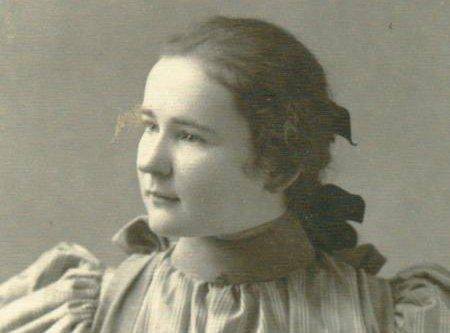biography Grace Greenwood