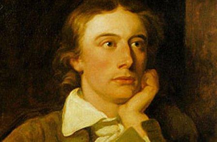biography John Clare