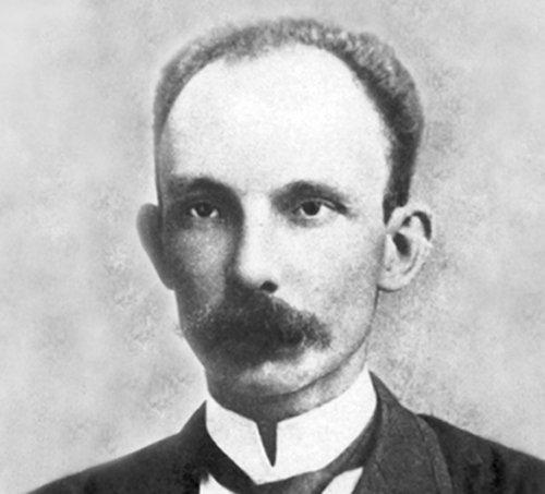 biography-José-Martí
