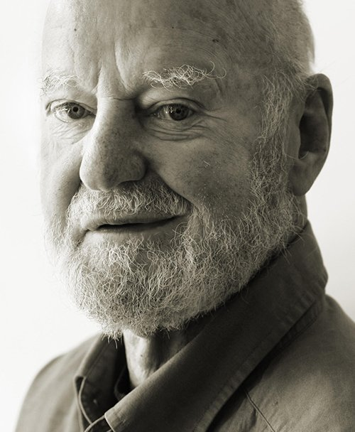 biography-Lawrence-Ferlinghetti