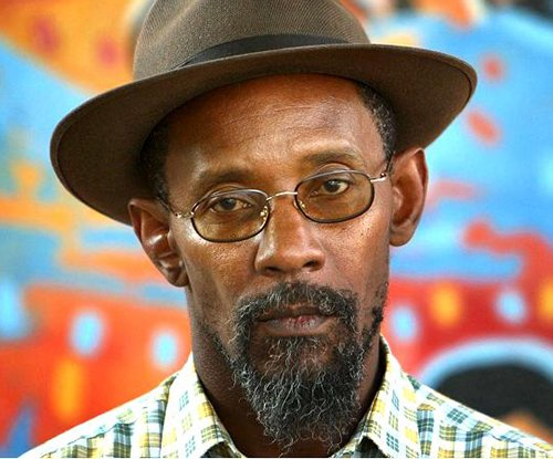 biography Linton Kwesi Johnson
