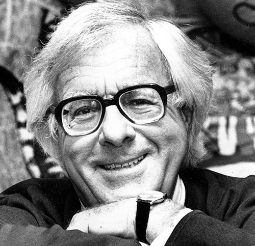 ray bradbury a biography Ray bradbury quotes ray bradbury (born 1920) was among the first authors to combine the concepts of science fiction with a sophisticated prose style often described as economical yet poetic, bradbury's fiction conveys a vivid sense of place in which everyday events are transformed into unusual, sometimes sinister.