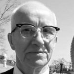 Biography of Richard Buckminster Fuller