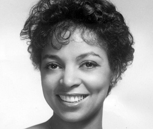 biography Ruby Dee