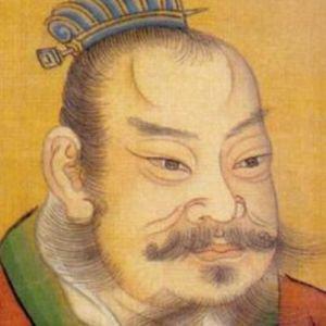 biography Su Shi