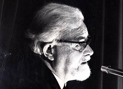 biography T.H. White