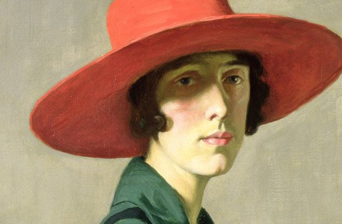 biography-Vita-Sackville-West