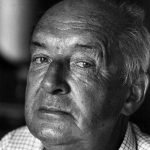 Biography of Vladimir Nabokov