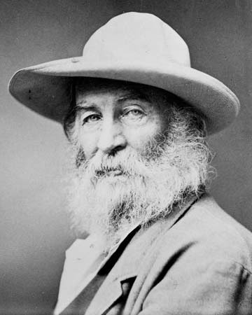 walt-whitman-biography