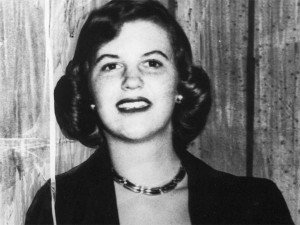 the early schooling of sylvia plath Sylvia plath was a twentieth century american poet and novelist whose vivid imagery, searing tone, and intimate topics cemented her place among the.