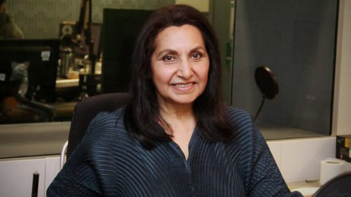 imtiaz dharker Imtiaz dharker 1,641 likes imtiaz dharker is a pakistan-born british poet, artist and documentary filmmaker she has won the queen's gold medal for her.