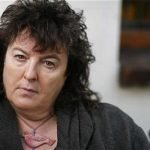 Biography of Carol Ann Duffy