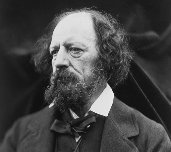alfred lord tennyson bio Alfred lord tennyson was born on august 6, 1809 in somersby, lincolnshire, england he was a writer, known for the charge of the light brigade (1936.