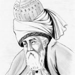 Biography of Jalaluddin Rumi