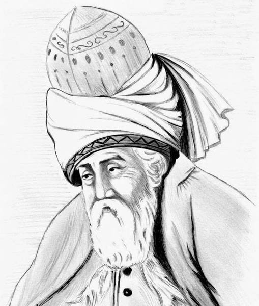 biography-of-jalaluddin-rumi