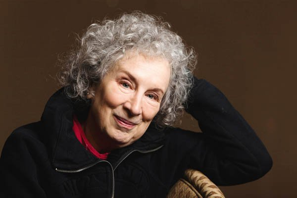 Biography-of-Margaret-Atwood