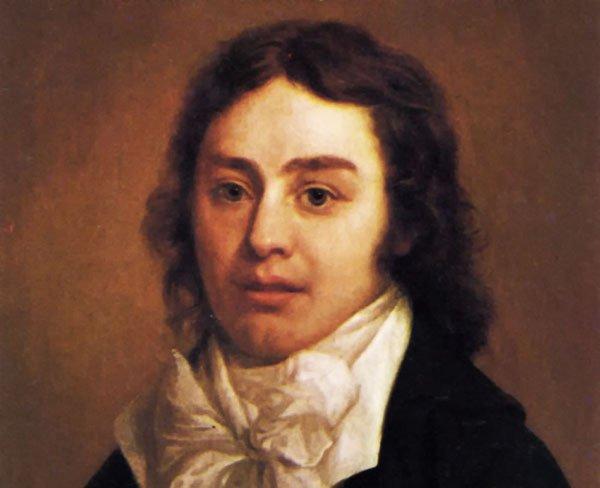 biography-of-samuel-taylor-coleridge