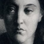 Biography of Christina Rossetti
