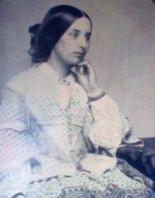 Did John Keats have a wife