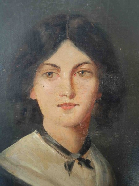 a biography of emily bronte Charlotte brontë: charlotte brontë, english novelist noted for jane eyre (1847), a strong narrative of a woman in conflict with her natural desires and social condition.