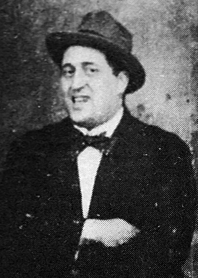 Guillaume Apollinaire photo #520, Guillaume Apollinaire image