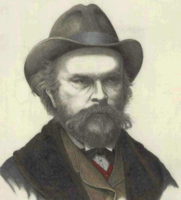 paul-verlaine-biography