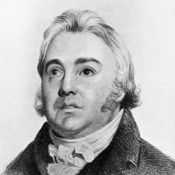 samuel-taylor-coleridge-biography