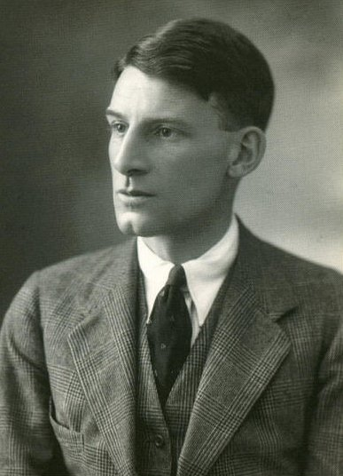 siegfried-sassoon-biography