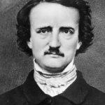 Biography of Edgar Allan Poe