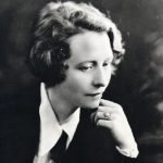 Biography of Edna St. Vincent Millay