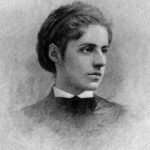 Biography of Emma Lazarus