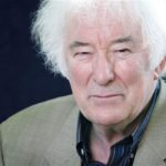 Biography of Seamus Heaney