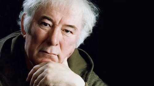 seamus-heaney-biography
